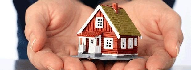 Villhemsförsäkring är ett måste om du äger hus.